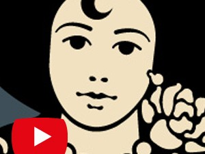Carmencita especias – Vídeos microrecetas