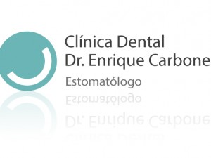 Imagen corporativa Clínica dental Dr. Carbonell